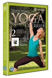 yoga-guerrier
