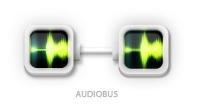 audiobus@2x